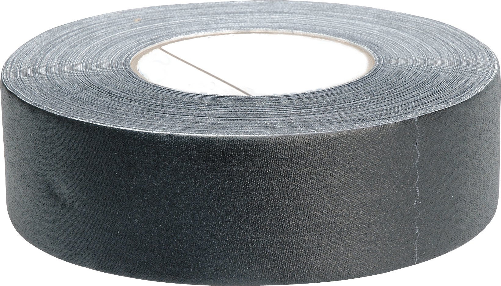 Carpet Underlay Joining Tape - Vital For ALL Underlays