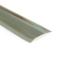 Coverstrip 37mm Wide Doorplate