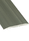 Coverstrip 61mm Extra Wide Doorplate
