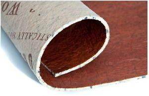 Cush n Wood - Underlay for Wood & Laminate Flooring