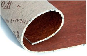 Cush n Wood - Underlay for Wood & Laminate Flooring