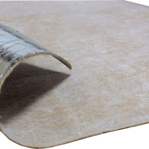 Excel Underlay - 10m2 - For Wood / Laminate Flooring