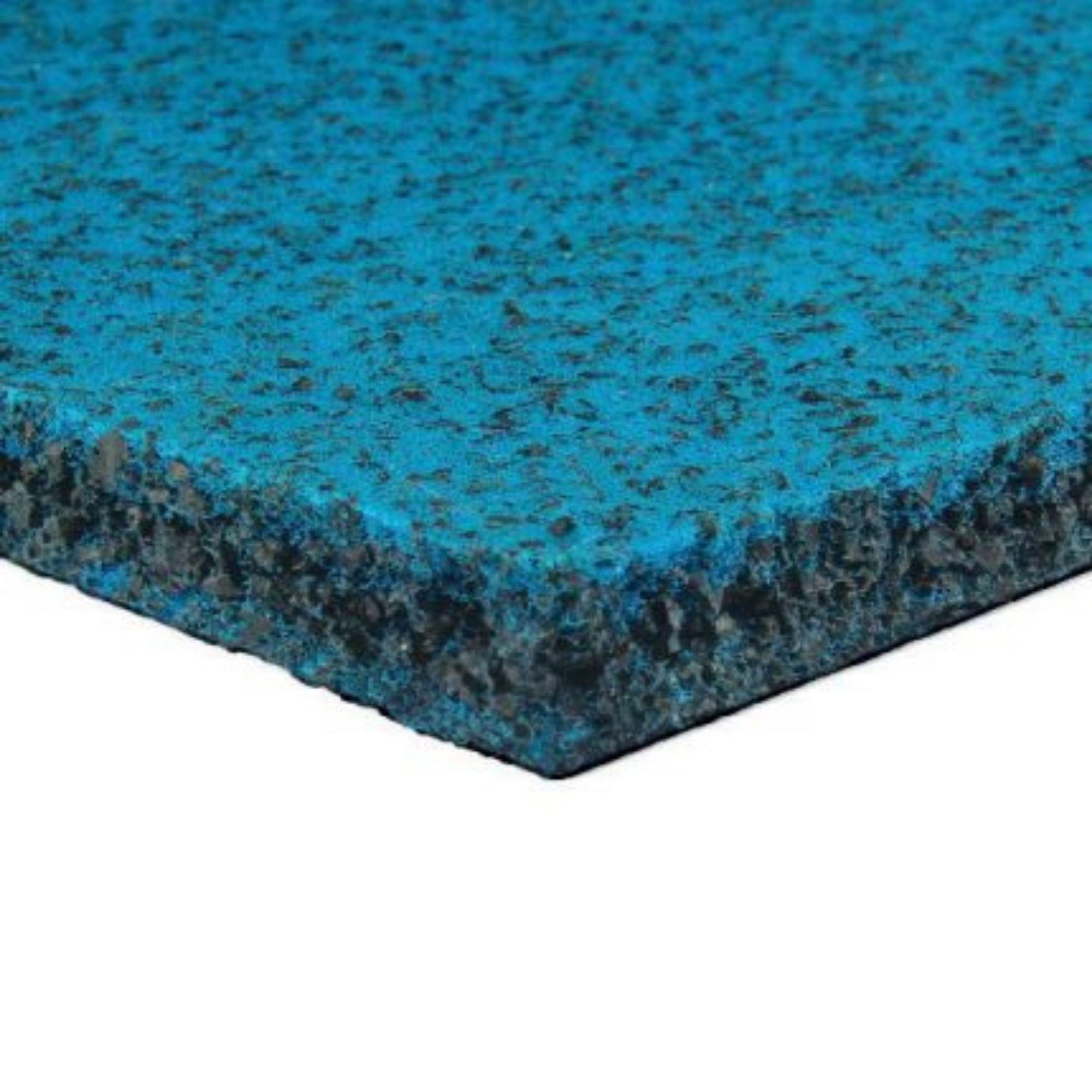 Treadmore Underlay - British Flooring