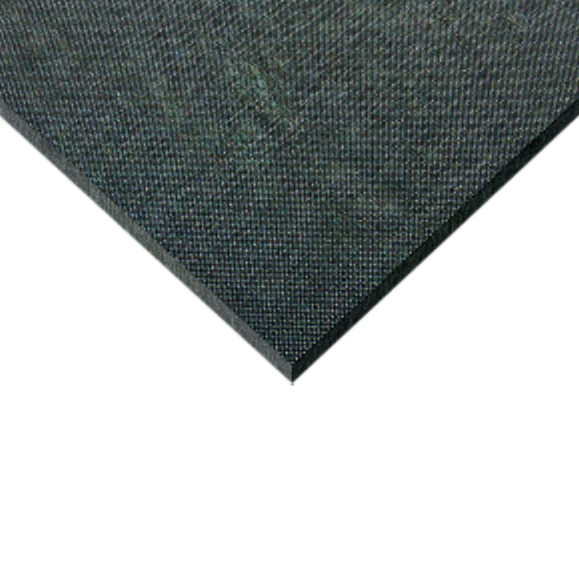Olympic 5 Underlay - British Flooring