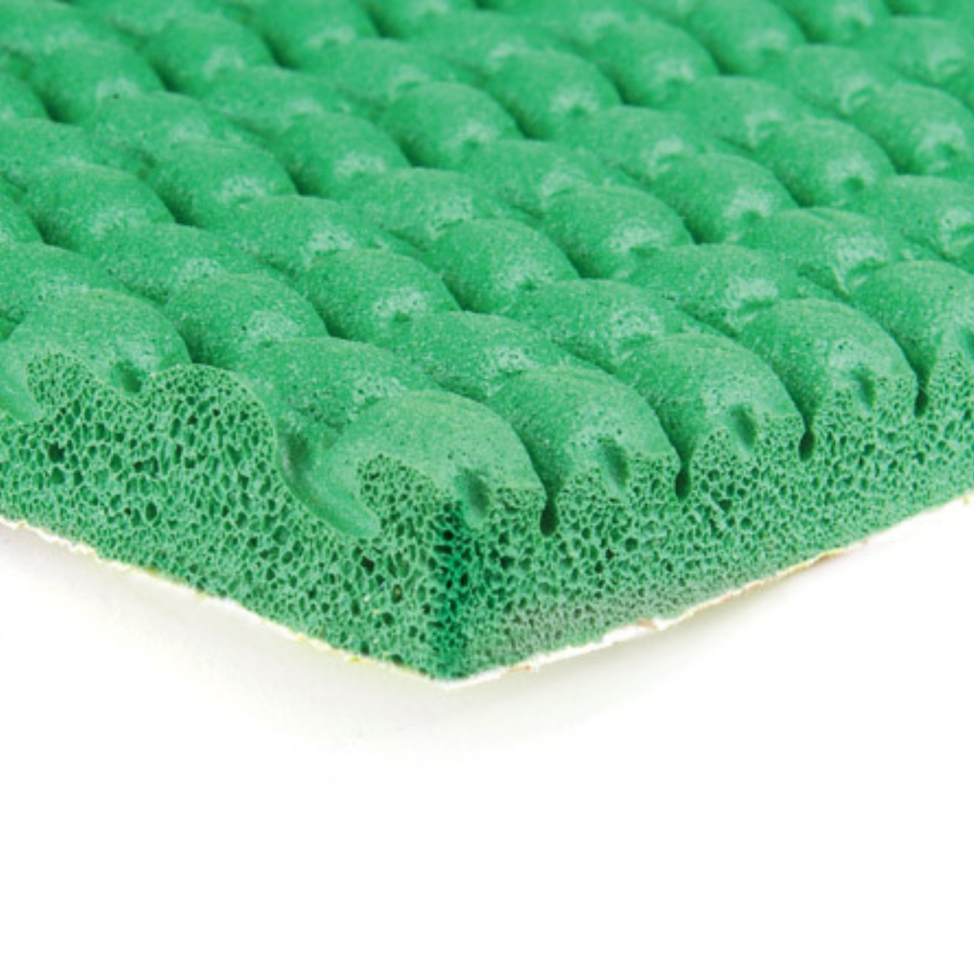 Tredaire Green Underlay - British Flooring