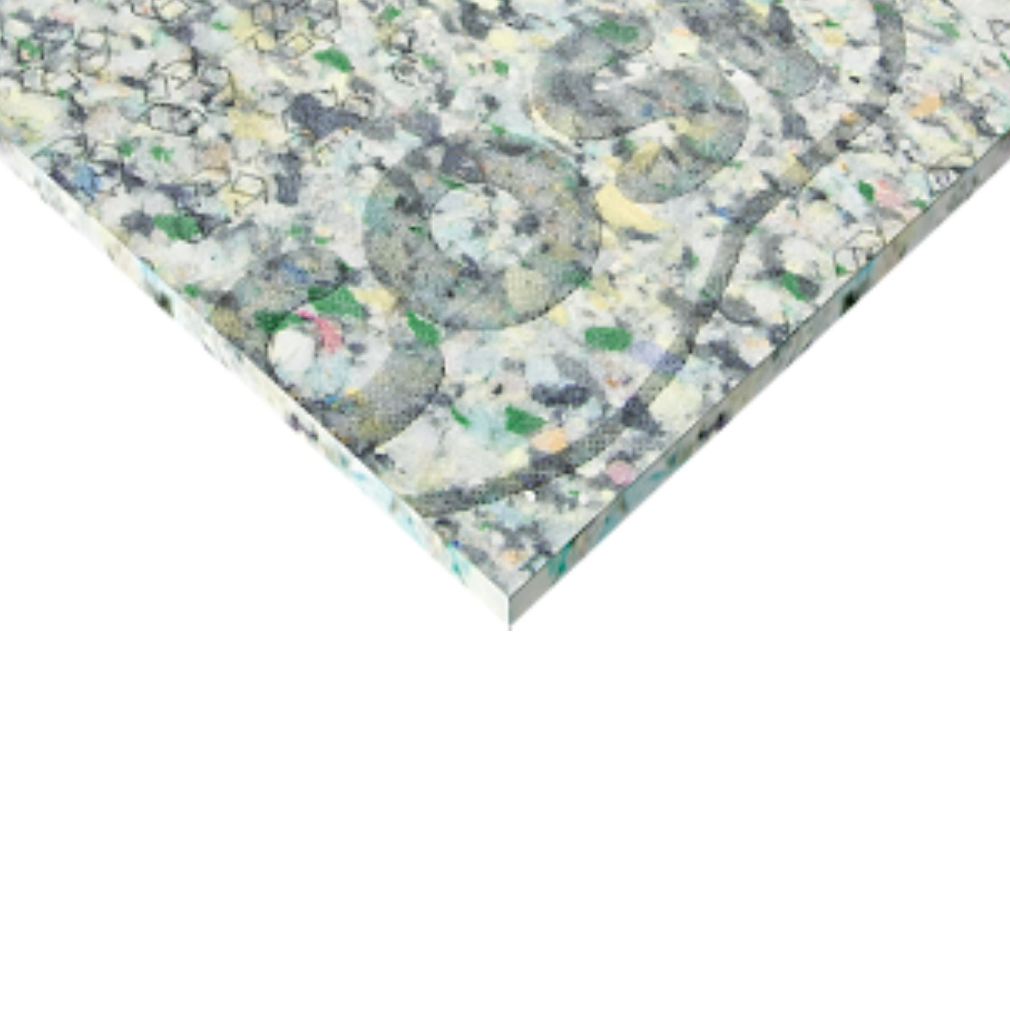 Cosi 10 Underlay - British Flooring