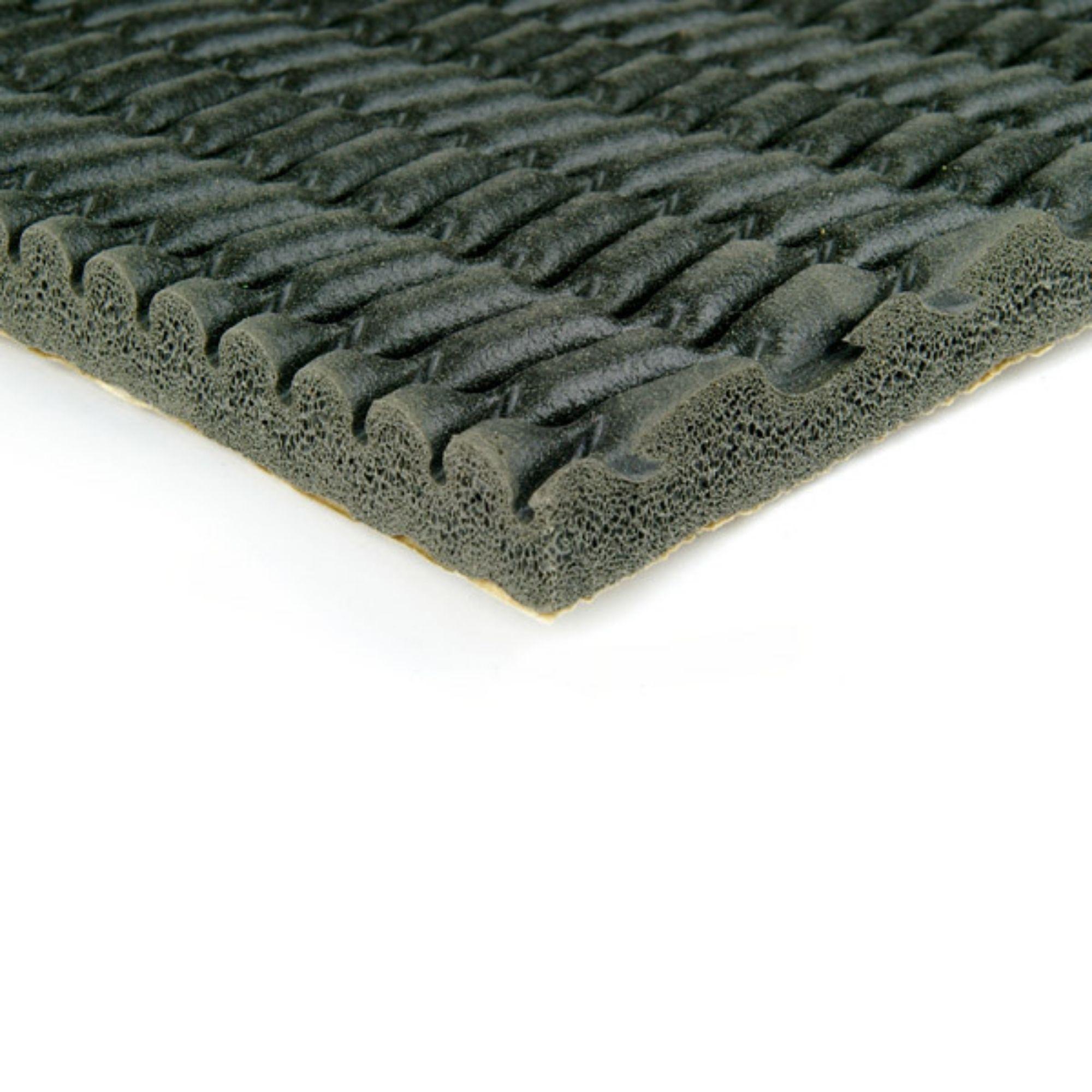tredaire king underlay - British Flooring