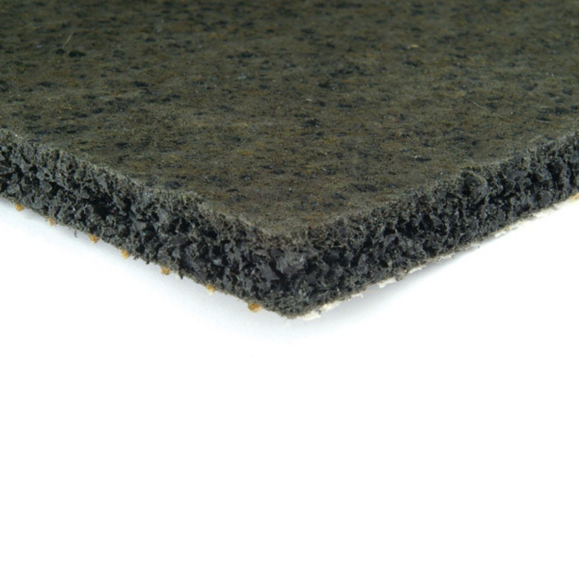 Duralay System 10 underlay - British Flooring