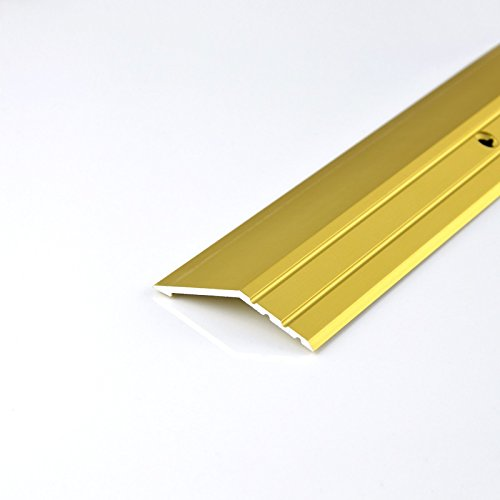 24mm - Angle Edge - Stick Down