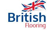 British Flooring