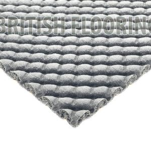 Grand Reserve - Rubber Carpet Underlay - 150lbs