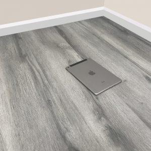 8mm Stone Laminate Flooring - British Flooring