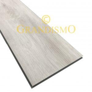 4.2mm white rigid LVT Vinyl Floor - British Flooring