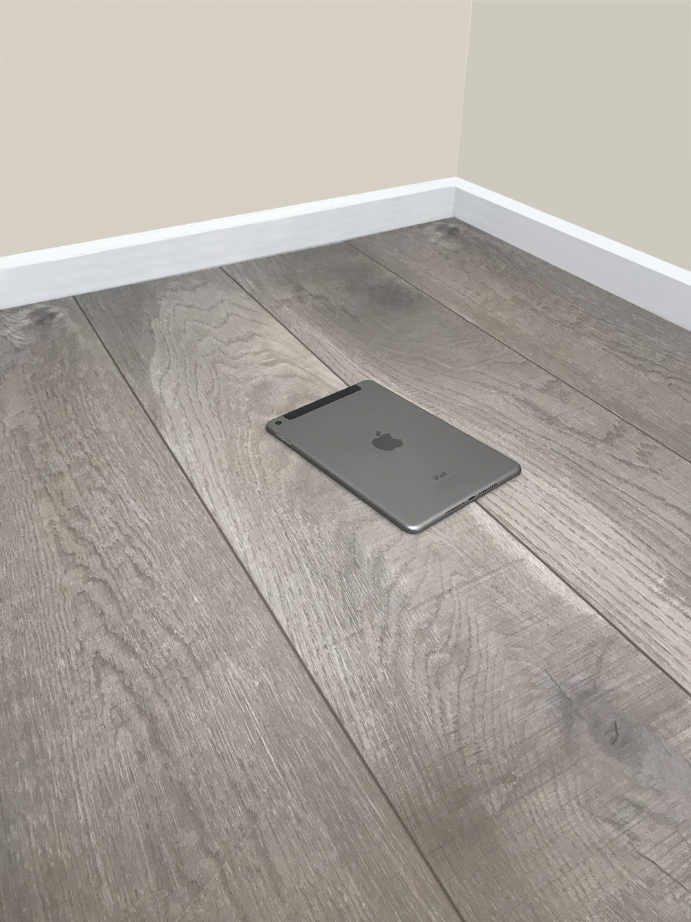 8mm Stone Laminate Flooring British, Laminate Flooring Clearance
